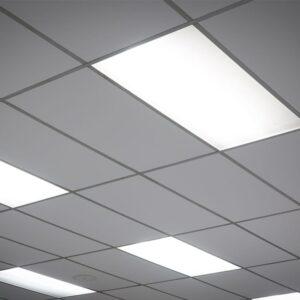 LED PANEL (400)
