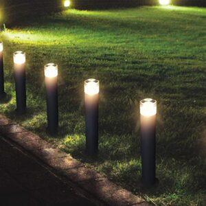 LED GARDEN LIGHT (1400)