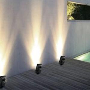 LED FLOOD LIGHTS(700)