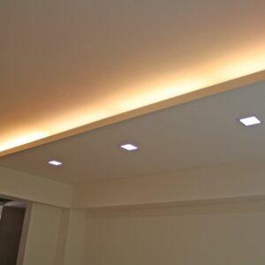 LED STRIP LIGHT(900)